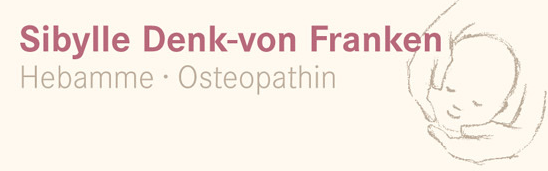 von-franken.de
